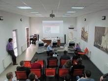 Дни Xerox в Кременчуге: презентация новинок и полезные советы по работе с техникой