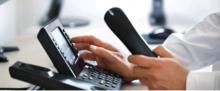 Доступная IP телефония