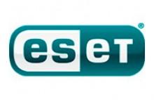 КОМПУТЕРРА  - авторизованный партнёр ESET