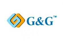 КОМПУТЕРРА предлагает новый продукт – картриджи G&G