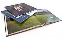 Фотобумага EverFlat для цветной лазерной печати!