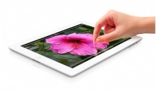 Акция — купи МФУ XEROX WC 7830 и получи в подарок Apple IPAD 3!