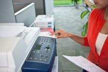 Обменяйте старый принтер на новый с 30- 40% скидкой!