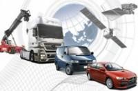 GPS мониторинг автопарка