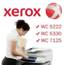 Весенне предложение от XEROX и КОМПУТЕРРА